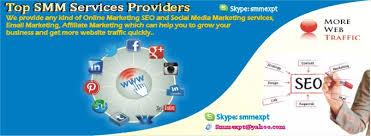 Top SMM Service - Home | Facebook