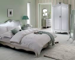 Modern French Bedroom Modern French Style Bed Frame