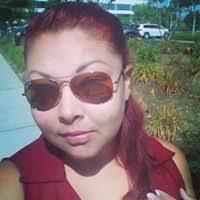 Alisia Vasquez (miissxliisa09) - Profile | Pinterest