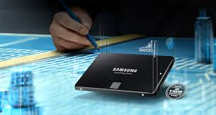 samsung 850 evo 500gb. what is 3d v-nand and how does it differ from existing technology? samsung 850 evo 500gb