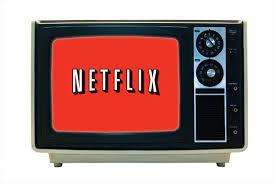 Retro Tv Online Must Watch Tv Series On Netflix Streaming Cnet