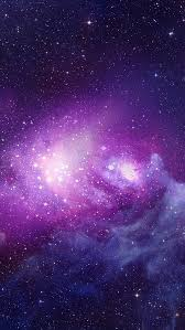 iphone wallpapers tumblr galaxy. Fine Wallpapers Iphone Wallpapers Tumblr Galaxy 5 Wallp 640x1136 Intended W