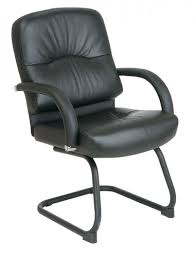 computer chair without wheels. Modren Without Executive Office Chairs Without Wheels Intended Computer Chair Without Wheels C