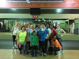 wele to dothan athletic club a state of art fitness center located in alabama
