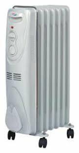 <b>Масляный радиатор Aeronik</b> AO-0510S — купить по выгодной ...