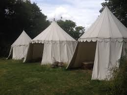 Medieval Marquees For Sale ...