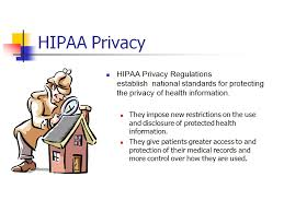 Free Hipaa Clipart Clipart Free Download