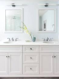 shaker style bathroom cabinets. White Shaker Bathroom Cabinets Tall Style Cabinet N