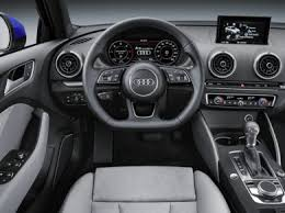 2018 audi a3. contemporary audi oem interior primary 2018 audi a3 intended audi a3