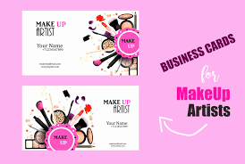 045 Template Ideas Free Business Card Templates Online