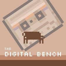 The Digital Bench