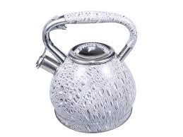 <b>Чайник Winner 3L</b> - НХМТ