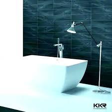 cast iron tub tubs at home depot bathtub alcove kohler levity door amazing pictur best kohler tubs