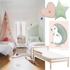 Inspiratie Jongenskamer Kinderkamervintage