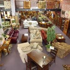 For Your Home Furniture 13 s & 15 Reviews Furniture
