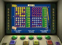 Ютуб игровые автоматы играть бесплатно
