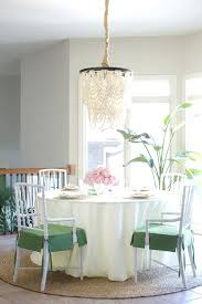 pottery barn chandelier kids chandelier barn nursery chandeliers pottery barn chandelier kids pottery barn chandelier nursery