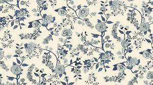 Wallpaper Pattern Simple Wallpaper Pattern 48