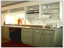 cabinets without doors. kitchen cabinets without handles xcyyxh com decorating doors 8