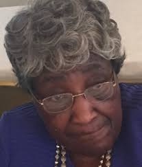 Obituary for Mildred Shaw | Pugh & Smith Funeral Home