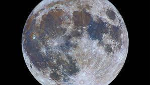 Sleek 4 stage blank lunar calendar. When Is The Next Full Moon Full Moon Calendar 2021