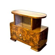 Art Deco Bar Table 1930s Bohemia Your20thcom Wholesale