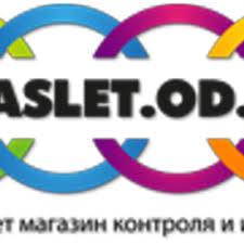 Контрольные Браслеты braslet od ua twitter Контрольные Браслеты