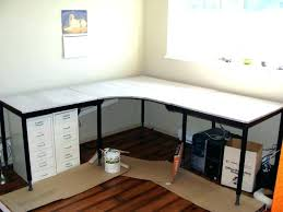 corner desk office. Computer Desk Woodworking Plans Office Design  Your Own Corner Corner Desk Office S