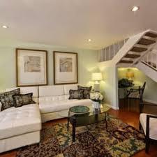 creative home furniture. Photo Of Creative Home Furniture And Design - Ontario, CA, United States R