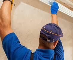 austin garage door repairAustin Garage Door Services Texas Garage Door Repair  Installation