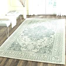 fur carpet grey collection rugs collection area rugs area rugs faux fur accent rug fluffy rugs for living grey fur carpet texture