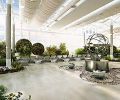 office space designer. Corporate Office Decor Using Ikea Furniture Google Search Space DesignModern Designer F