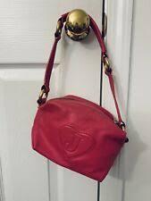 <b>Кожаные сумки</b> под сиденье <b>Juicy</b> Couture и <b>сумки</b> для женский ...