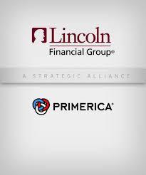 Primerica Financial Financial Services Archives Primerica Blog