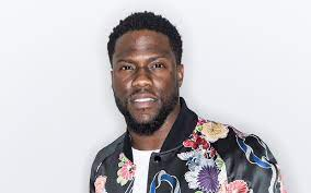 Kevin Hart Net Worth (2020) — How Much ...