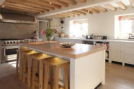 country kitchens with islands. Exellent Kitchens Awesome Country Kitchens With Islands Inside H