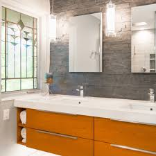 bathroom remodeling milwaukee. Full Size Of Kitchen:literarywondrous Kitchen And Bath Remodeling Photos Ideas Software Companies Forward Design Bathroom Milwaukee
