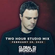 Global DJ Broadcast - Feb 20 2020 by Markus Schulz | Mixcloud