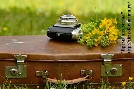 Контрольные списки дел для мам или упрости себе жизнь Время для мамы Список вещей в отпуск путешествие Сборы всегда проходят в суматохе и спешке Согласитесь обнаружить в аэропорту