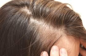 40代の髪のお悩みはヘアスタイルで解決上品素敵に見えるショート