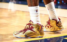 lebron shoes 2015 finals. not this year cavs fall short dubs are champions iggy mvp lebron shoes 2015 finals