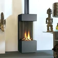 natural gas fireplace for ottawa stove heater s interior comments tags free standing fireplaces costco