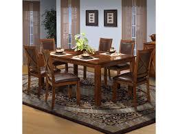 rectangle kitchen table set. New Classic Aspen Standard Rectangle Dining Table Set Kitchen