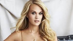carrie underwood says her marriage is good while everyone is getting divorced enternment tonight