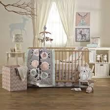 infant nursery bedding sets. sparrow 4 piece crib bedding set infant nursery sets m