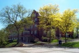 Chatham University Pa Program Chatham University Studentsreview College Reviews