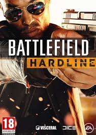 Battlefield Hardline Review (PC)