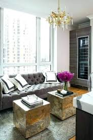 hollywood regency style furniture. Hollywood Regency Living Room Style Furniture With . R