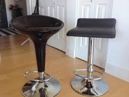bar and bar stools. Bar/Counter Stools Bar And