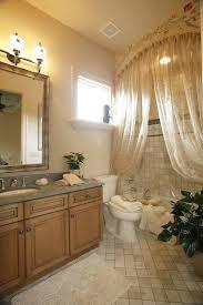 cost to install bathroom fan bathroom fan cost factors cost to install bathroom fan uk